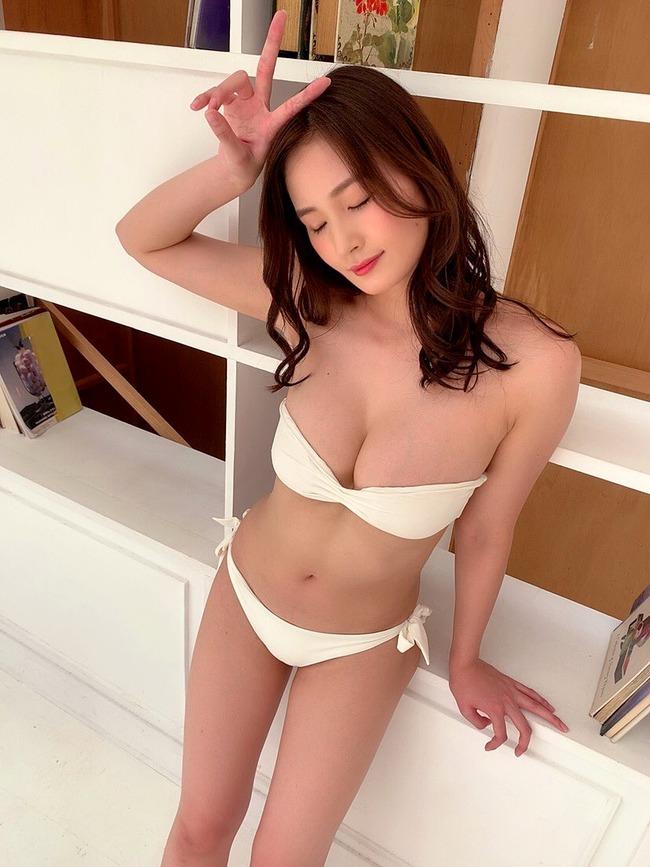 kiyose_yuuki (12)