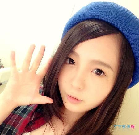 nakano_yumi (1)