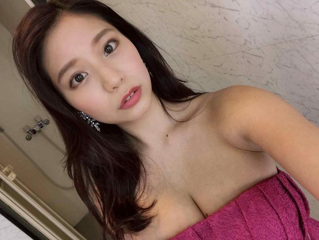 hisamatsu_kaori (36)