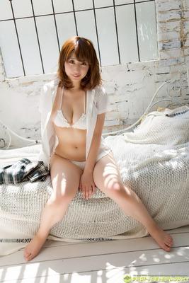 ikeda_aeri (10)