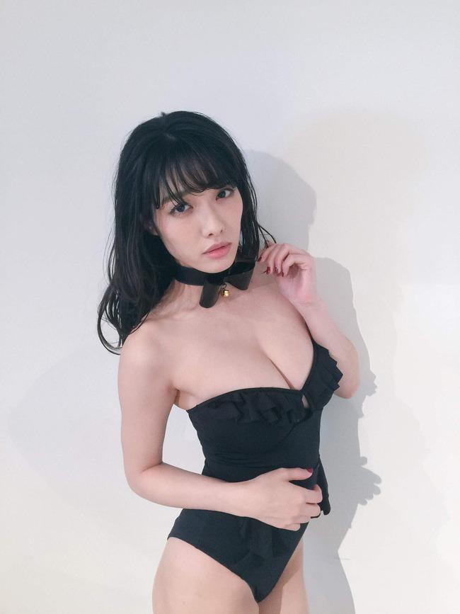 konno_anna (24)