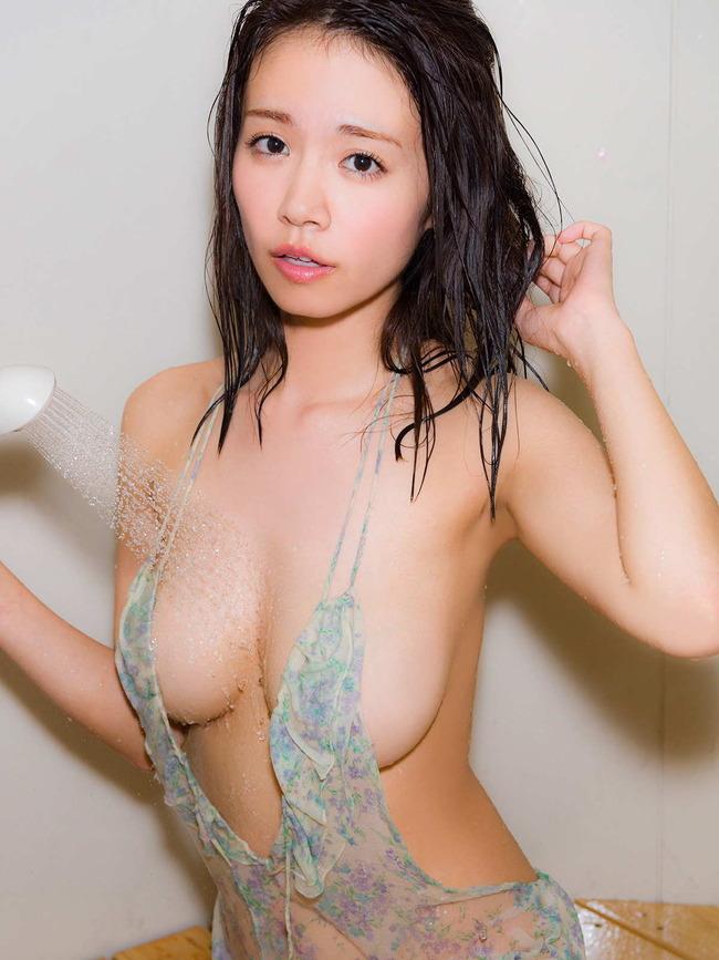 nanoka (19)