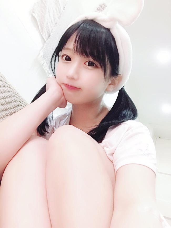 yami (4)