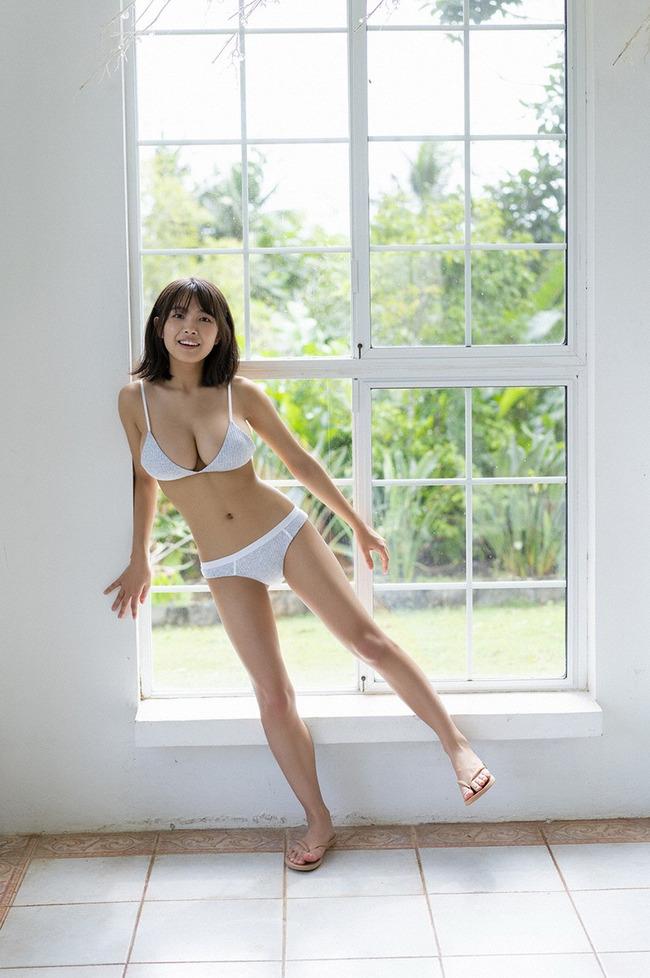 寺本莉緒 グラビア (20)