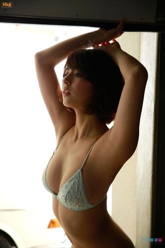 yanagi_yurina (66)