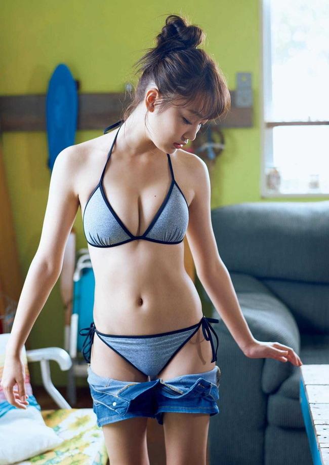 miura_umi (5)