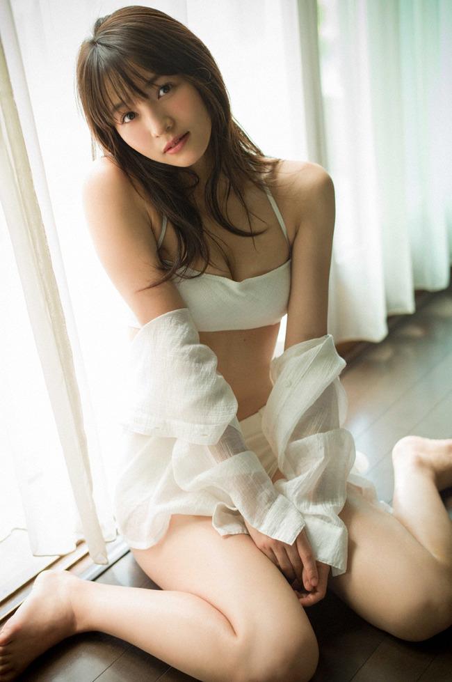 傳谷英里香 かわいい グラビア画像 (15)