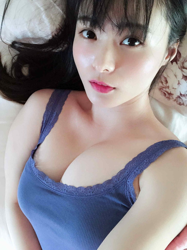 hoshina_mizuki (40)