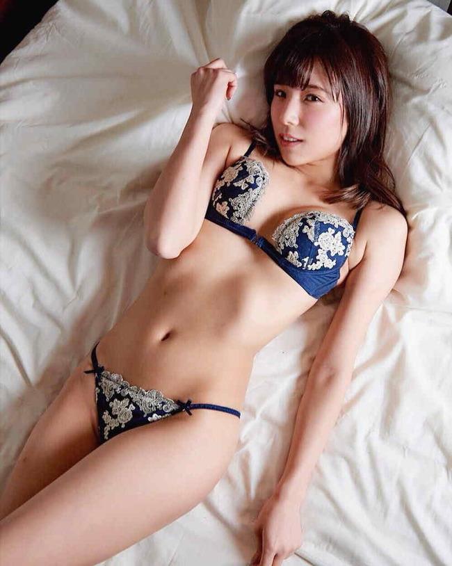 natsumoto_asami (26)