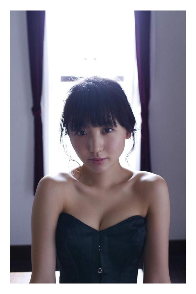 ono_nonoka (34)