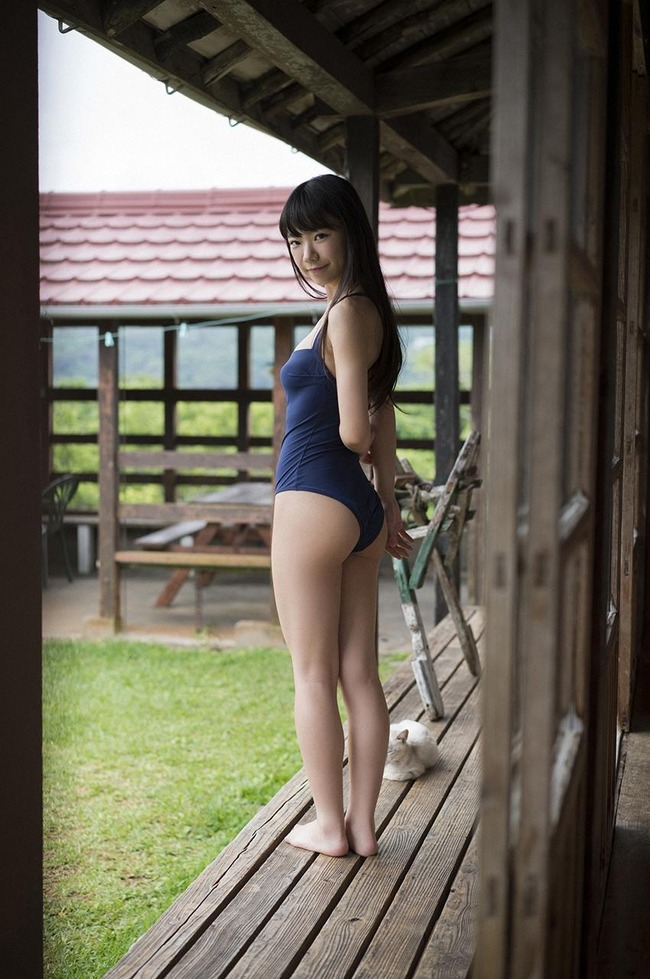 nagasawa_marina2 (21)