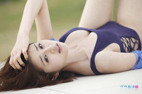suzuki_tinami (66)