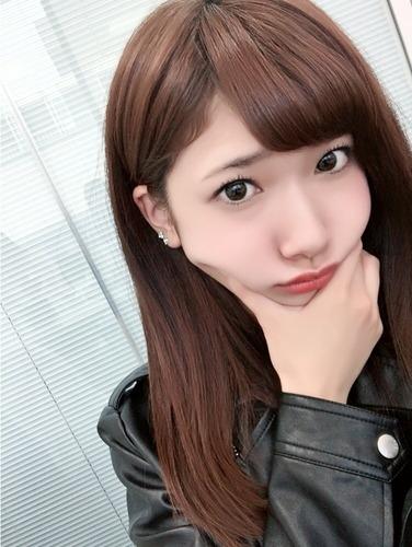 morikawa_ayaka (17)