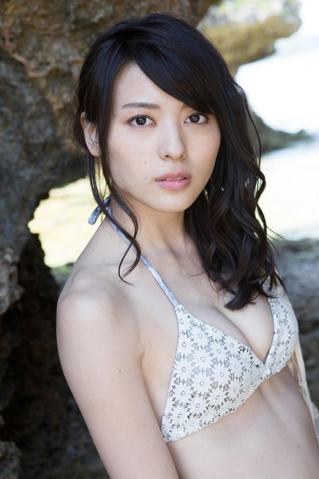 yajima_maimi (29)