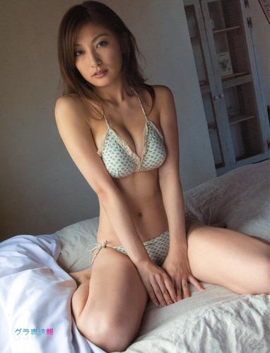 kumada_youko (91)