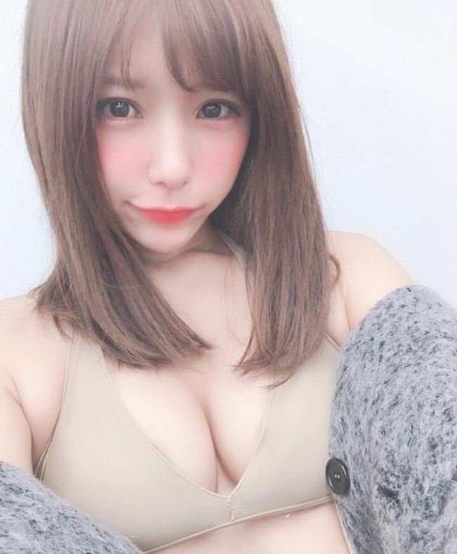 natsumoto_asami (28)