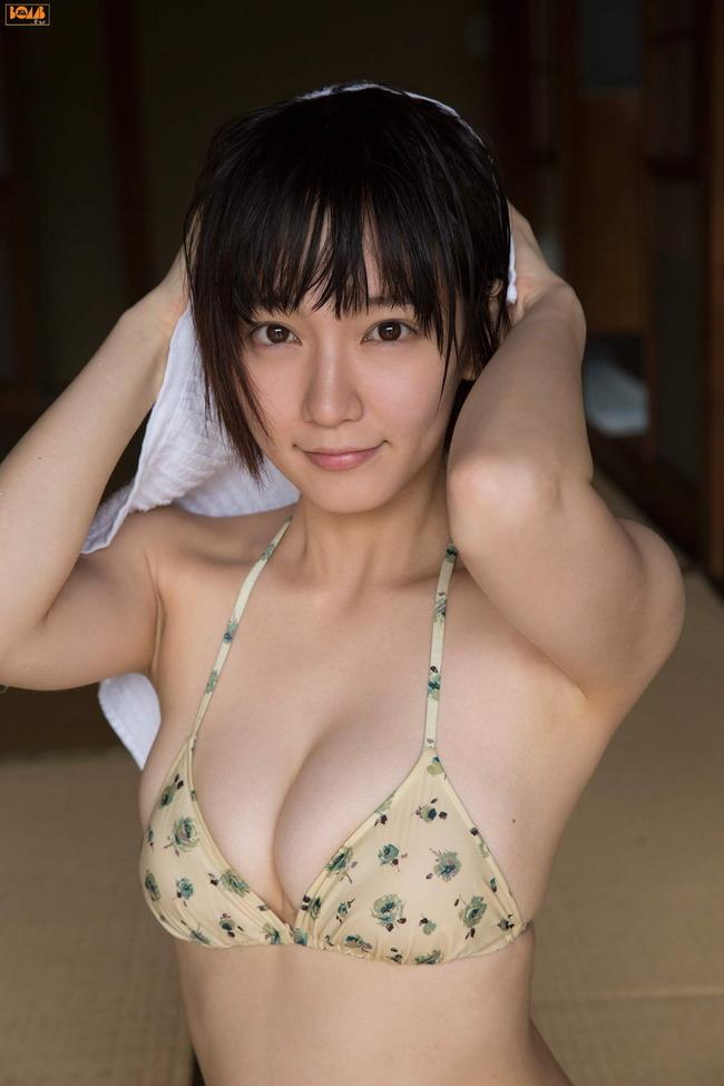 yoshioka_riho (14)