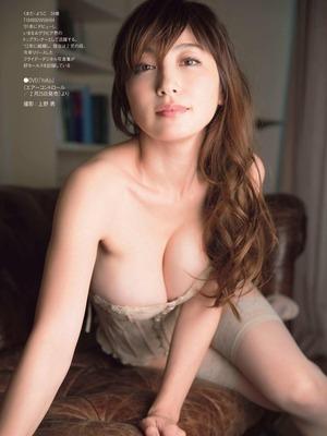 kumada_youko (20)
