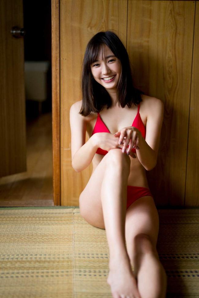 suzuki_yuuna (23)