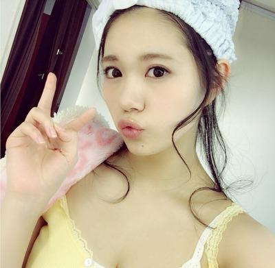tanaka_yuukaa (32)