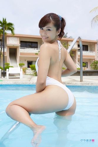 yasueda_hitomi (39)
