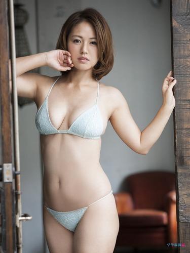 isoyama_sayaka (79)