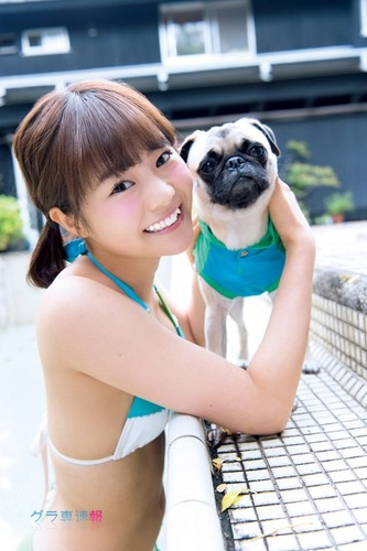 aani_tihiro (53)