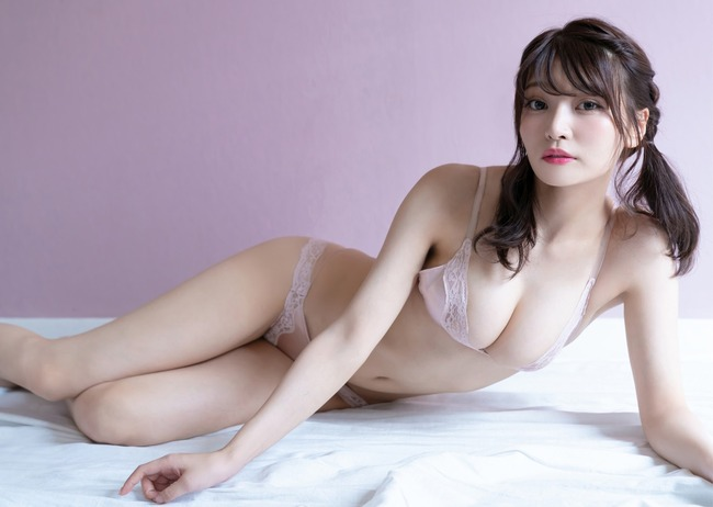 nitori_sayaka (11)