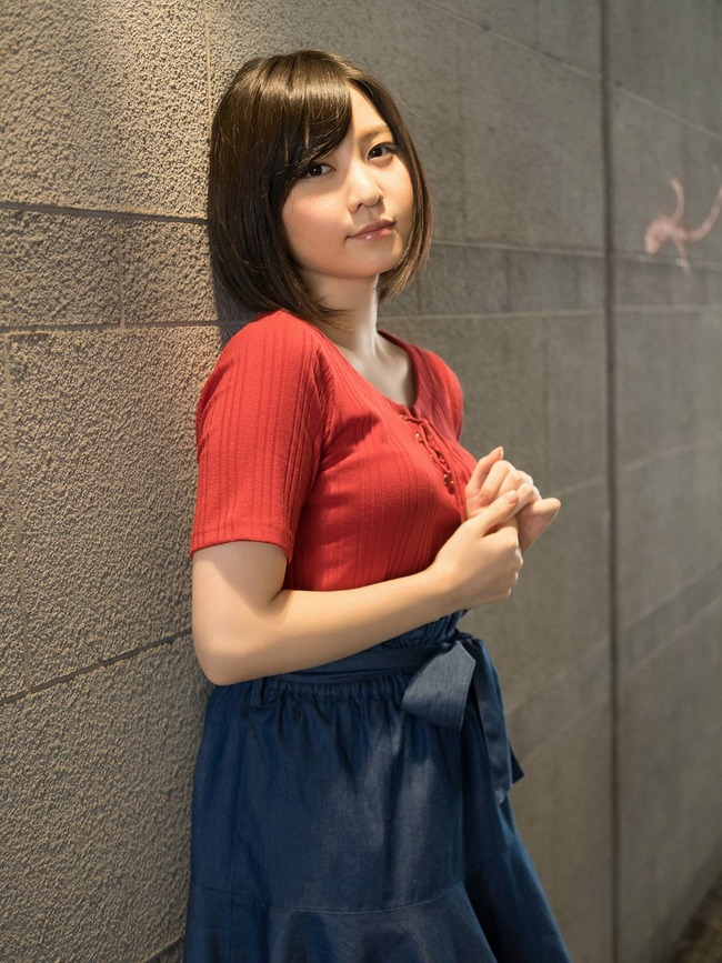 iwata_karen (5)