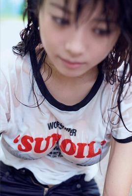 baba_fumika00022