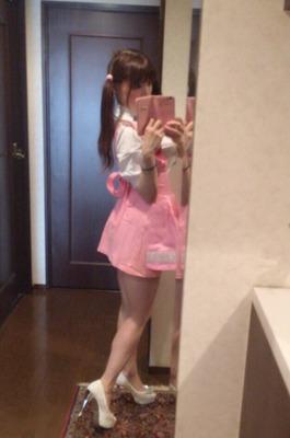 takagi_riyoko (3)