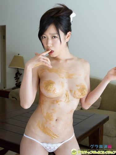 sasaki_kokone (26)