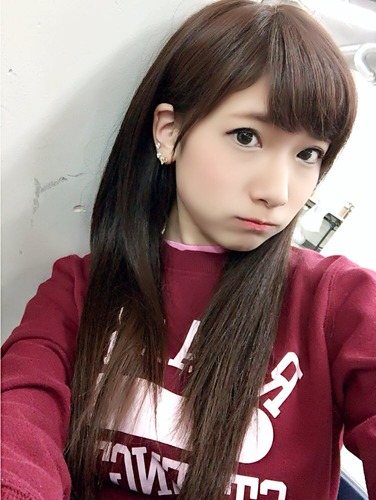 morikawa_ayaka (13)