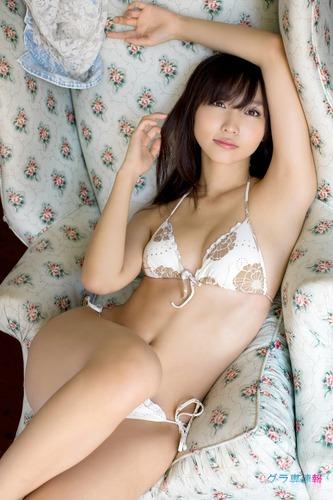 yoshiki_risa (42)