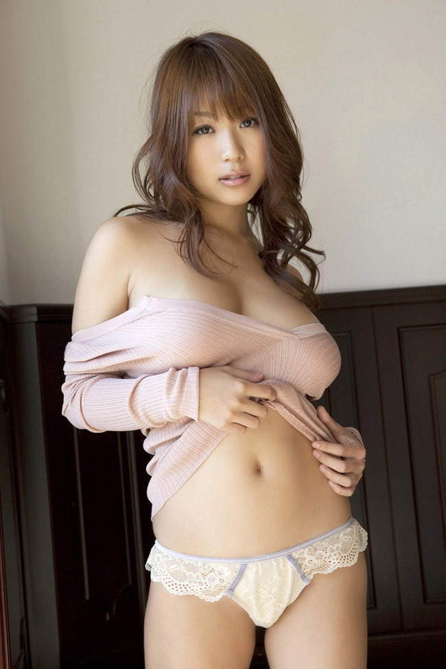 nishida_mai (6)