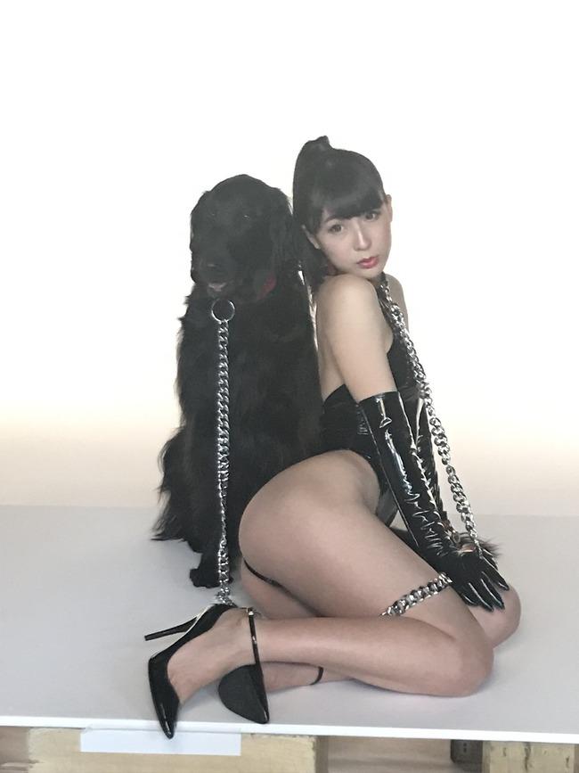 kawasaki_aya (32)