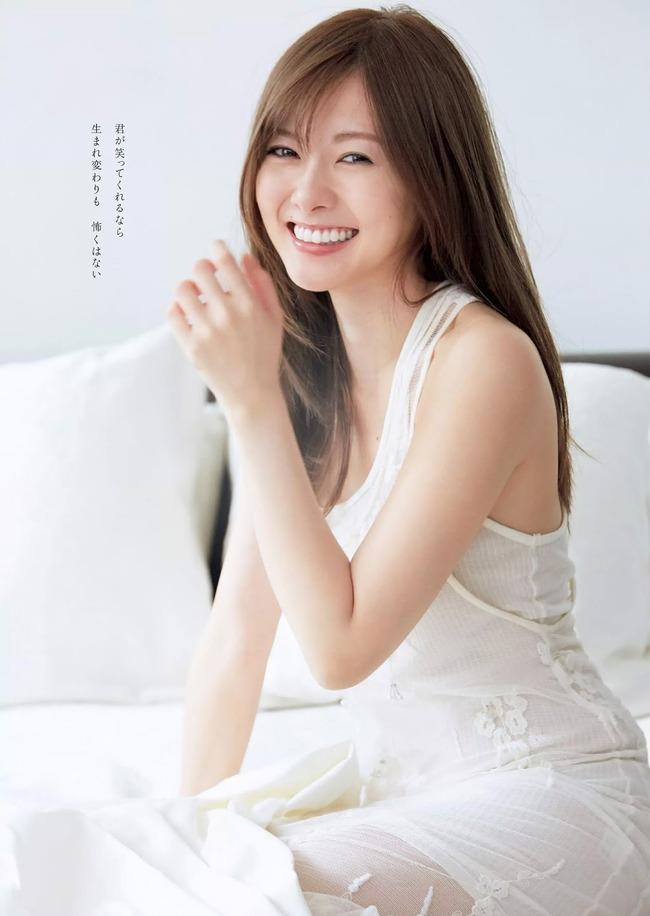 shiraishi_mai (17)