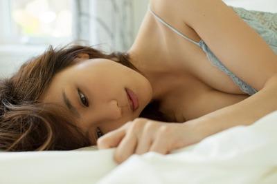 mano_erina (37)