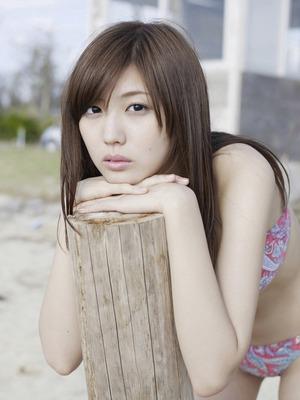 iwasaki_nami (14)