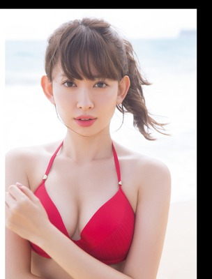 kojima_haruna (41)