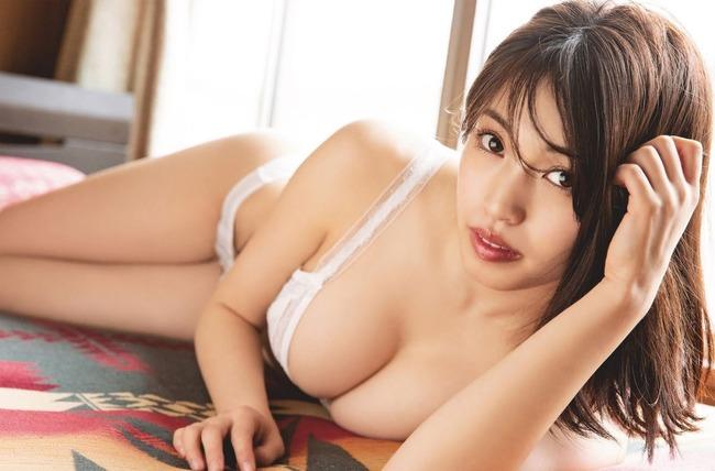 MIYU (22)