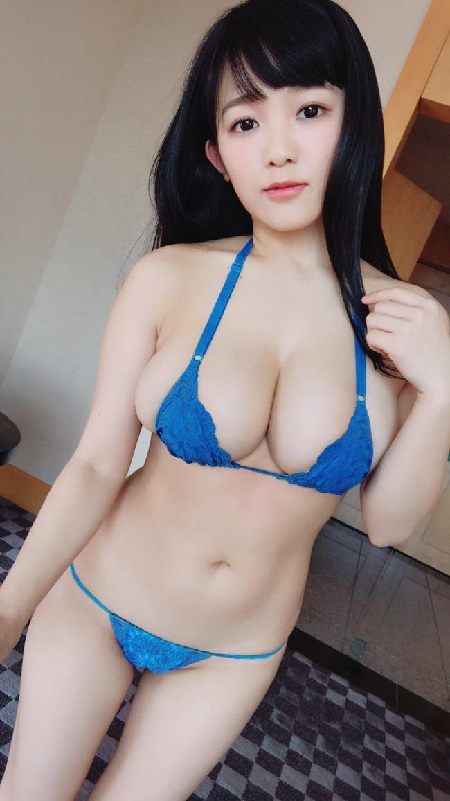 amaki_jyun (30)