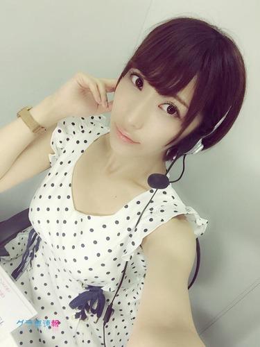 kiryu_miki (8)