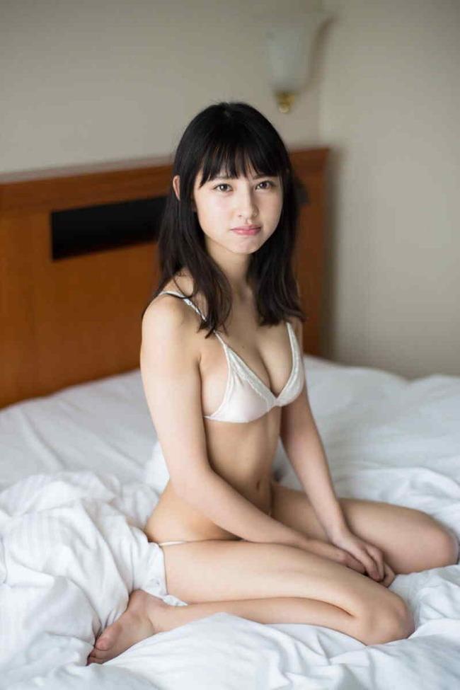 okiguchi_yuna (33)