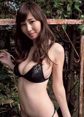 shioti_mizumi (1)