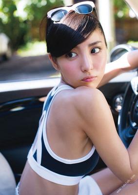 ishikawa_ren (22)
