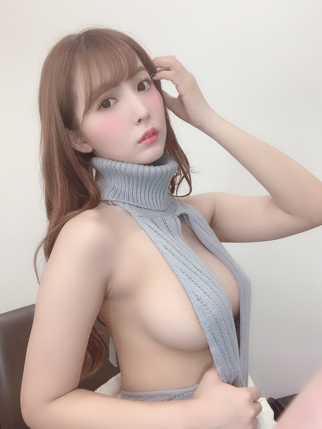 mikami_yua (6)