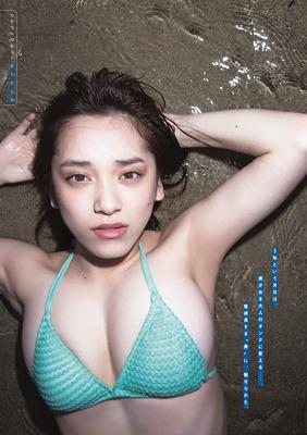 tomaru_sayaka (64)
