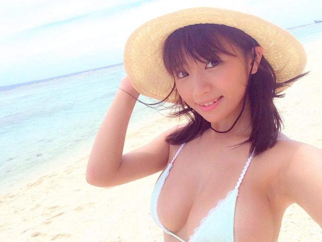 hasuki_aya (20)