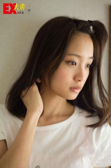 fukagawa_mai (27)